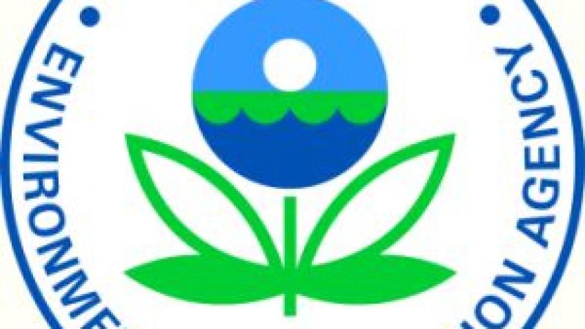 EPA's Use of Co-Benefits
