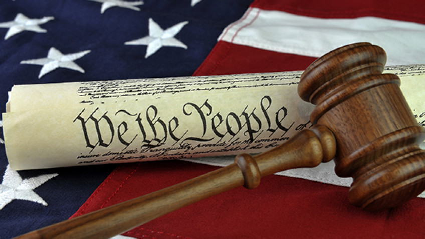 When Enforcing the Constitution Means Rejecting Precedent: A Reply to Greg Weiner