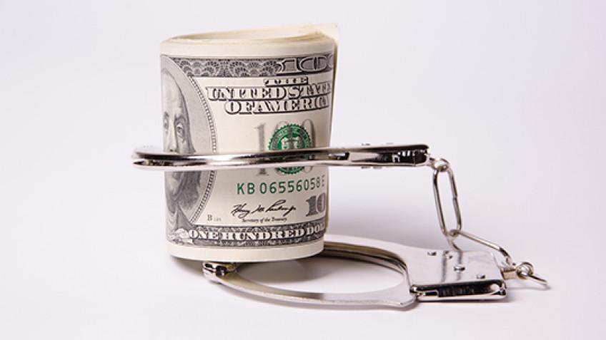 Civil Forfeiture: 3 Recent Cases (Part 1)