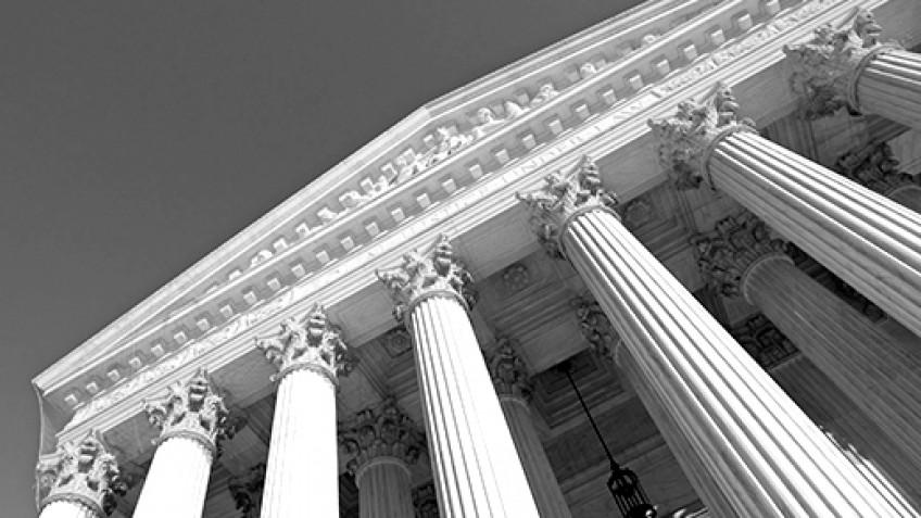 SCOTUS Opinions: 12/8/2015
