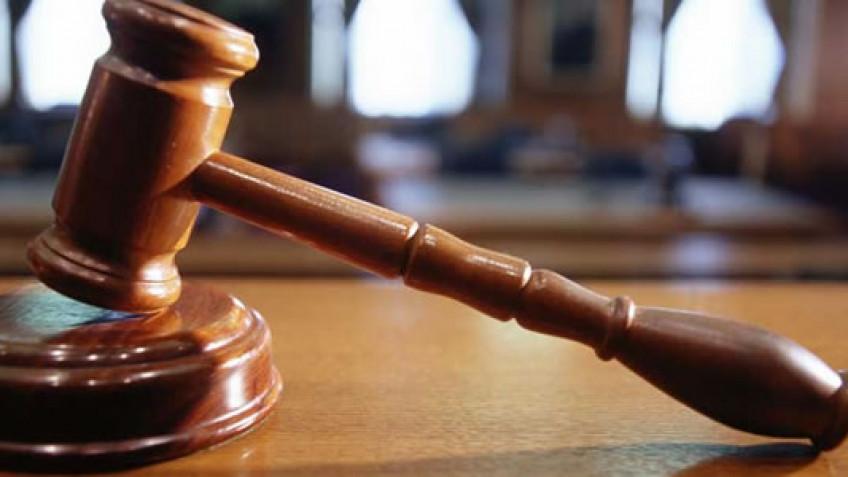 Should Bar Disciplinary Committees Conduct Political Fact-Checking?