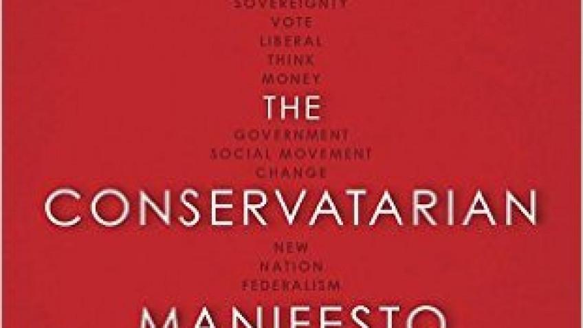 Conservative Manifesto 2015 Pdf