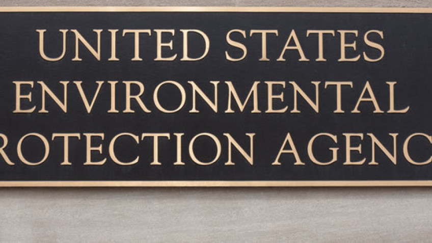 Do Sue and Settle Practices Undermine Congressional Intent for Cooperative Federalism on Environmental Matters?
