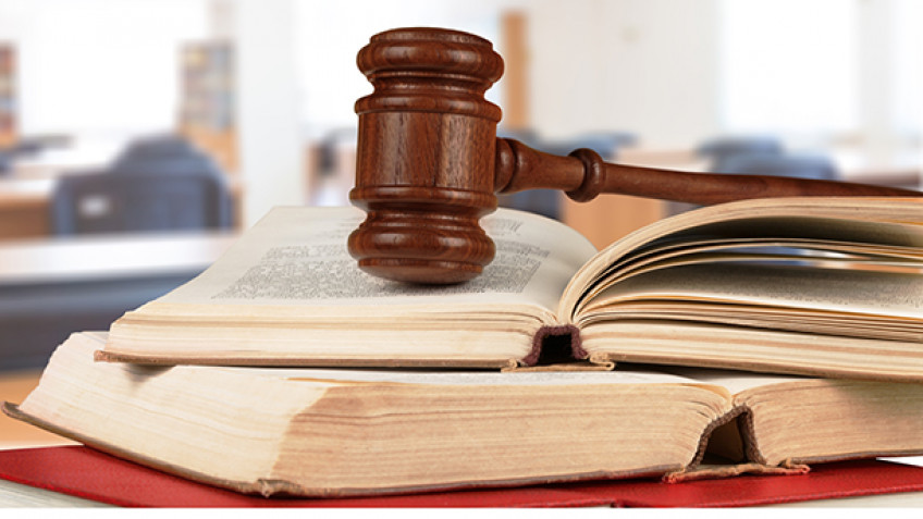 Kellogg Brown & Root—What Happens to a Case Deferred?