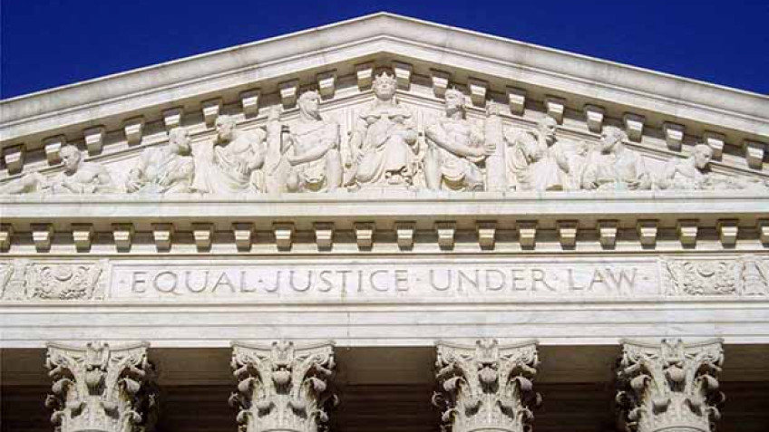 """U.S. v. Texas and the """"Take Care"""" Clause"""