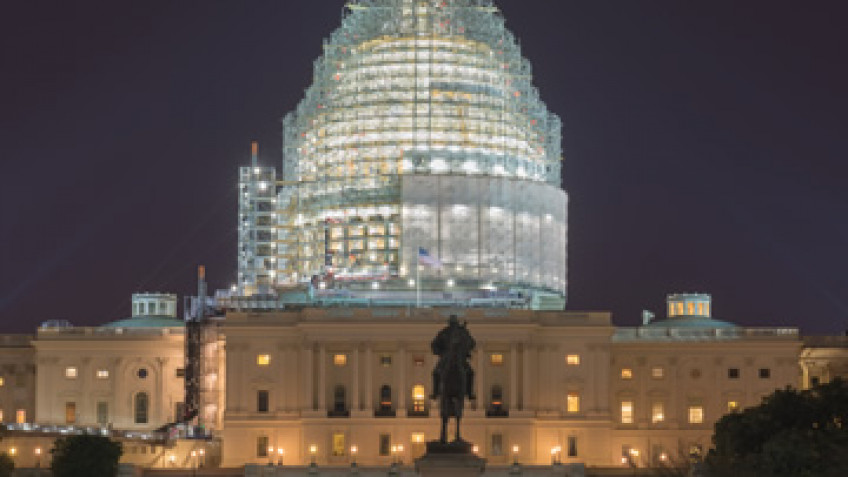 Circumventing Congress: The Use of Sex-Stereotyping Theory to Expand Protected Classes Under Title VII