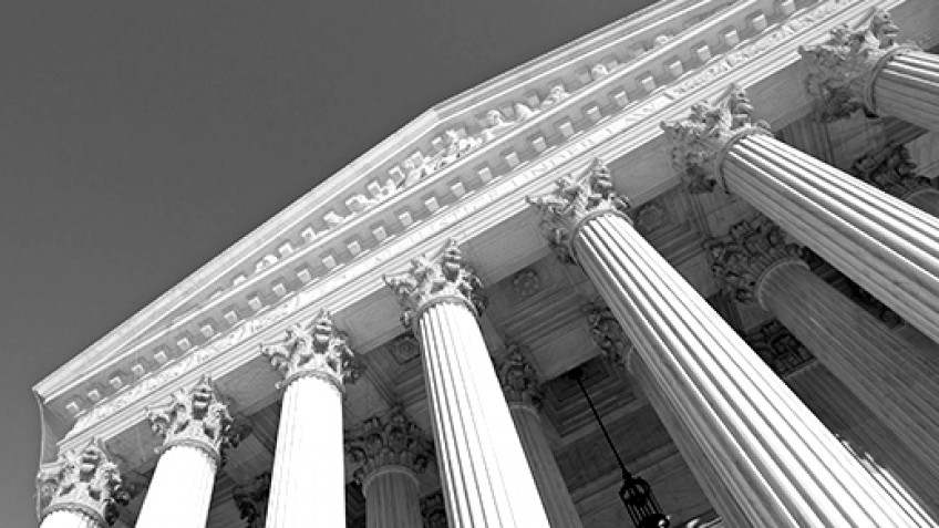 Author Response: More on Judicial Impartiality