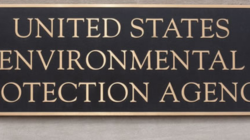 Does EPA's Clean Power Plan Proposal Violate the States' Sovereign Rights?