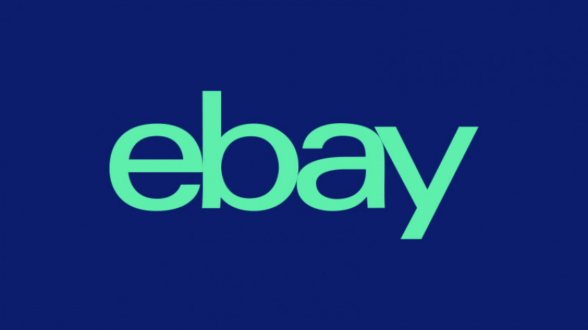 The Misapplication of eBay v. MercExchange, LLC