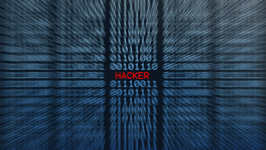 Amendments to Federal Criminal Rule 41 Address Venue, Not Hacking Powers