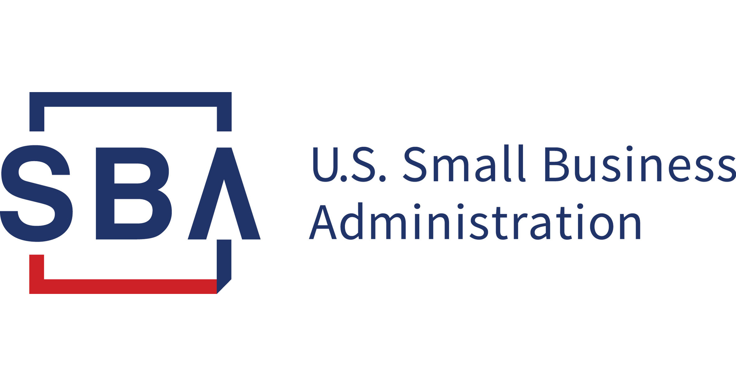 SBA Proposes Rule to Eliminate Regulations that Discriminate Against Religious Applicants for Loans and Disaster Assistance
