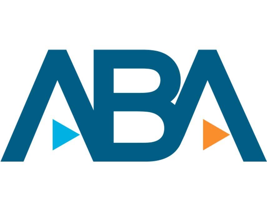 ABA Law School Accreditation Standards