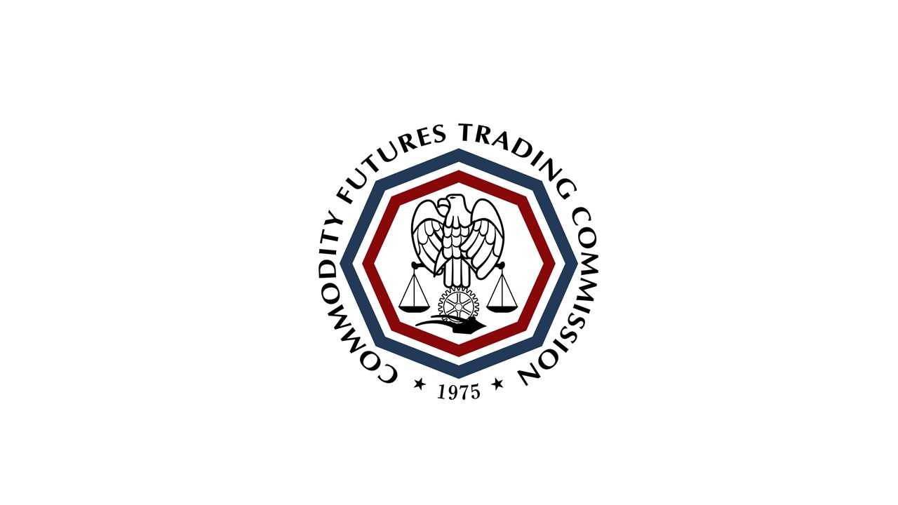 A Conversation with Commissioner Brian D. Quintenz of the Commodity Futures Trading Commission