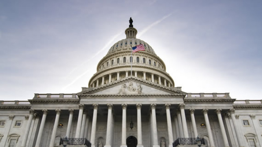 Congressional Oversight and Investigations: New Developments and Outlook for the 117th Congress