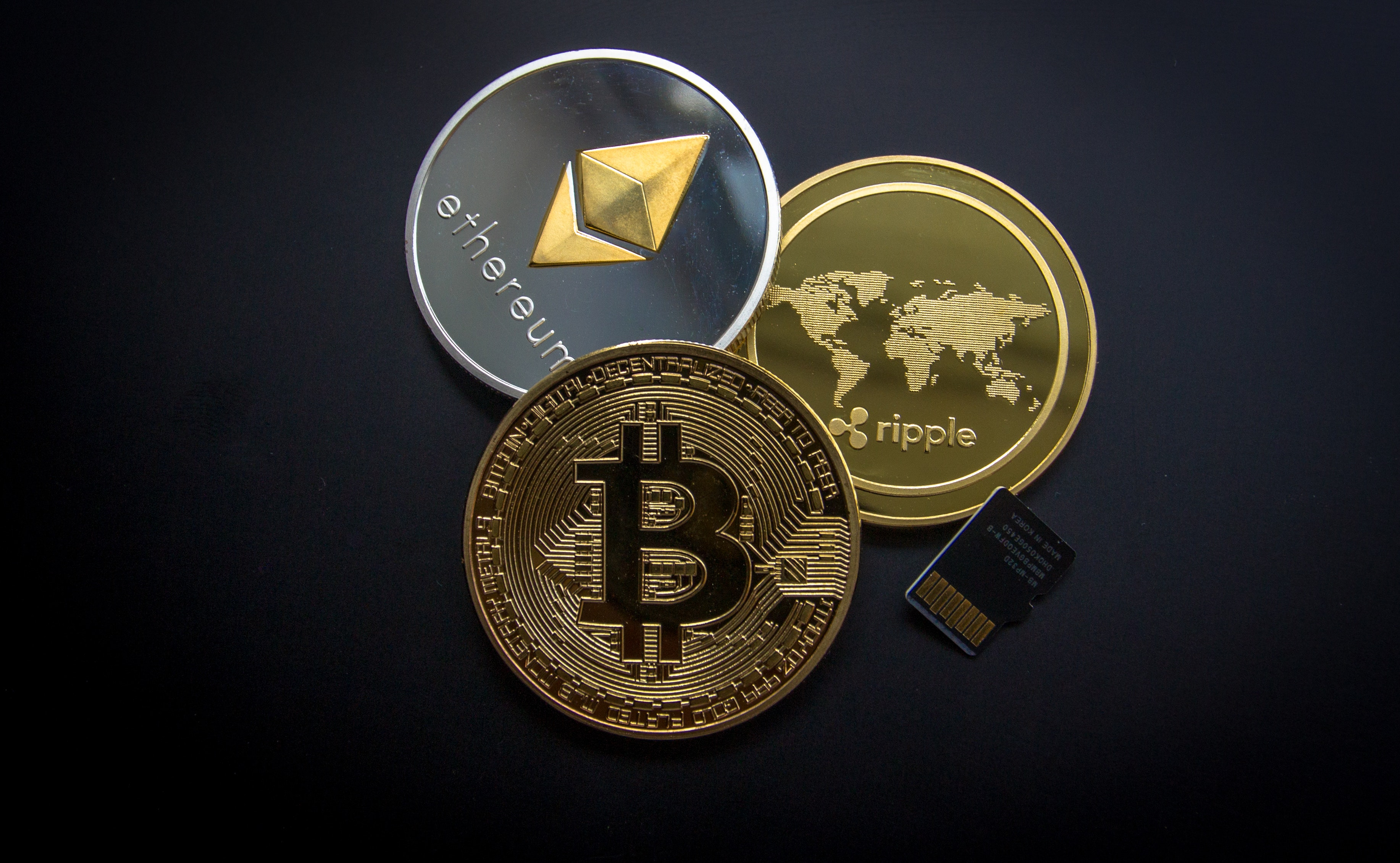 """Deep Dive Episode 185 –SEC v. Ripple Labs: Cryptocurrency and """"Regulation by Enforcement"""""""