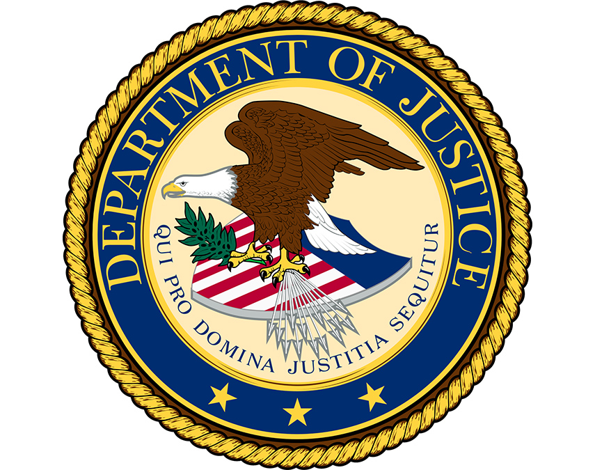 Department of Justice: Executive Supervision or Independence?