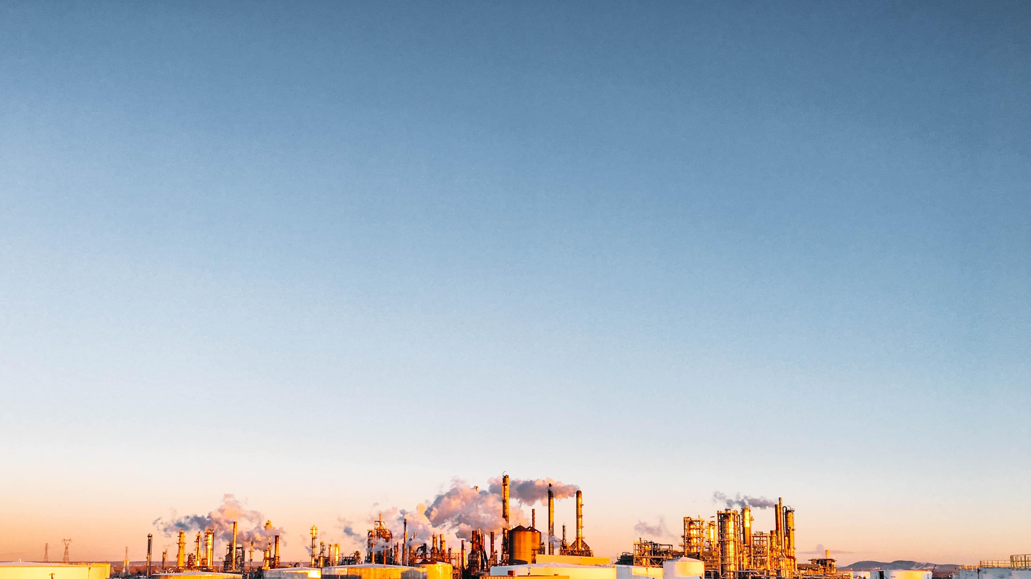Explainer Episode 29 – The EPA's Methane Emissions Rule