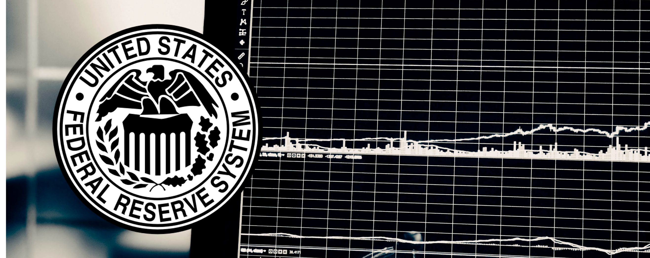 A Webinar on Central Bank Digital Currencies