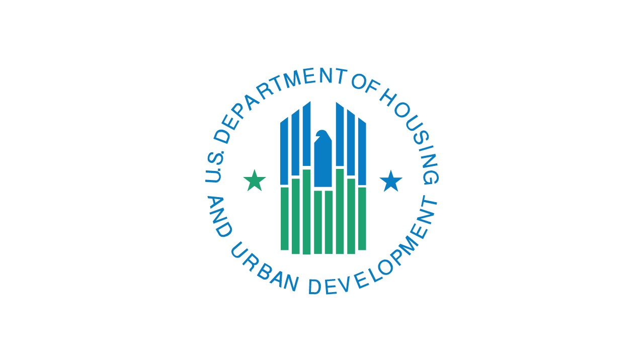 HUD and the Disparate Impact Rule