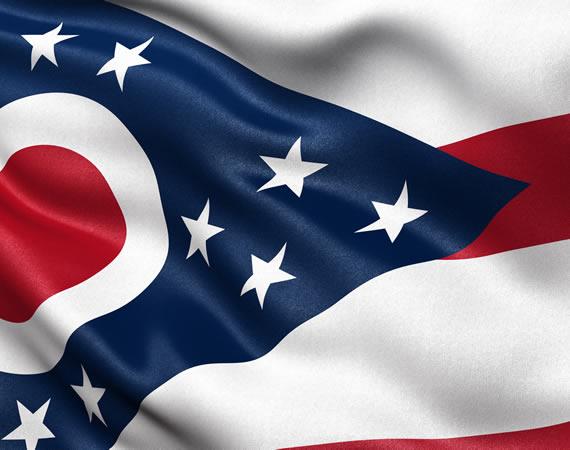 Litigation Update: Ohio v. Yellen