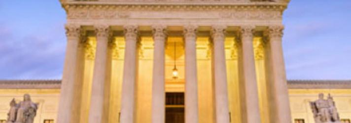 Courthouse Steps Decision Teleforum: Cedar Point Nursery v. Hassid