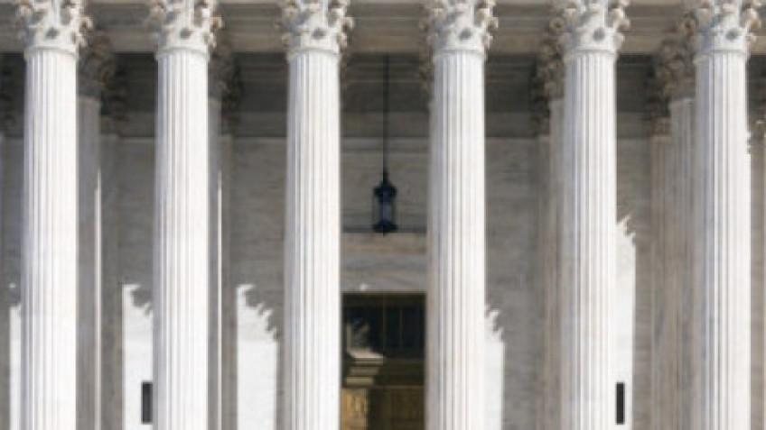 Courthouse Steps Oral Argument Teleforum: Minerva Surgical Inc. v. Hologic Inc.