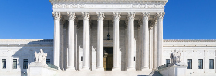 Courthouse Steps Oral Argument Teleforum:  Thryv, Inc. v. Click-To-Call Technologies, LP