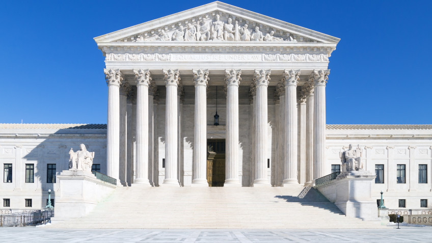 Courthouse Steps Decision Webinar: Google v. Oracle