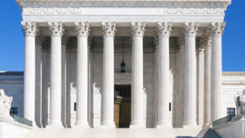 Courthouse Steps Decision Webinar: Fulton v. City of Philadelphia