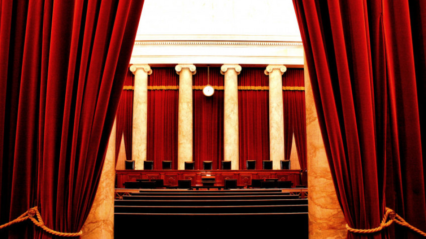 Courthouse Steps Decision Teleforum: Ford Motor Company v. Montana Eighth Judicial Dist. Court