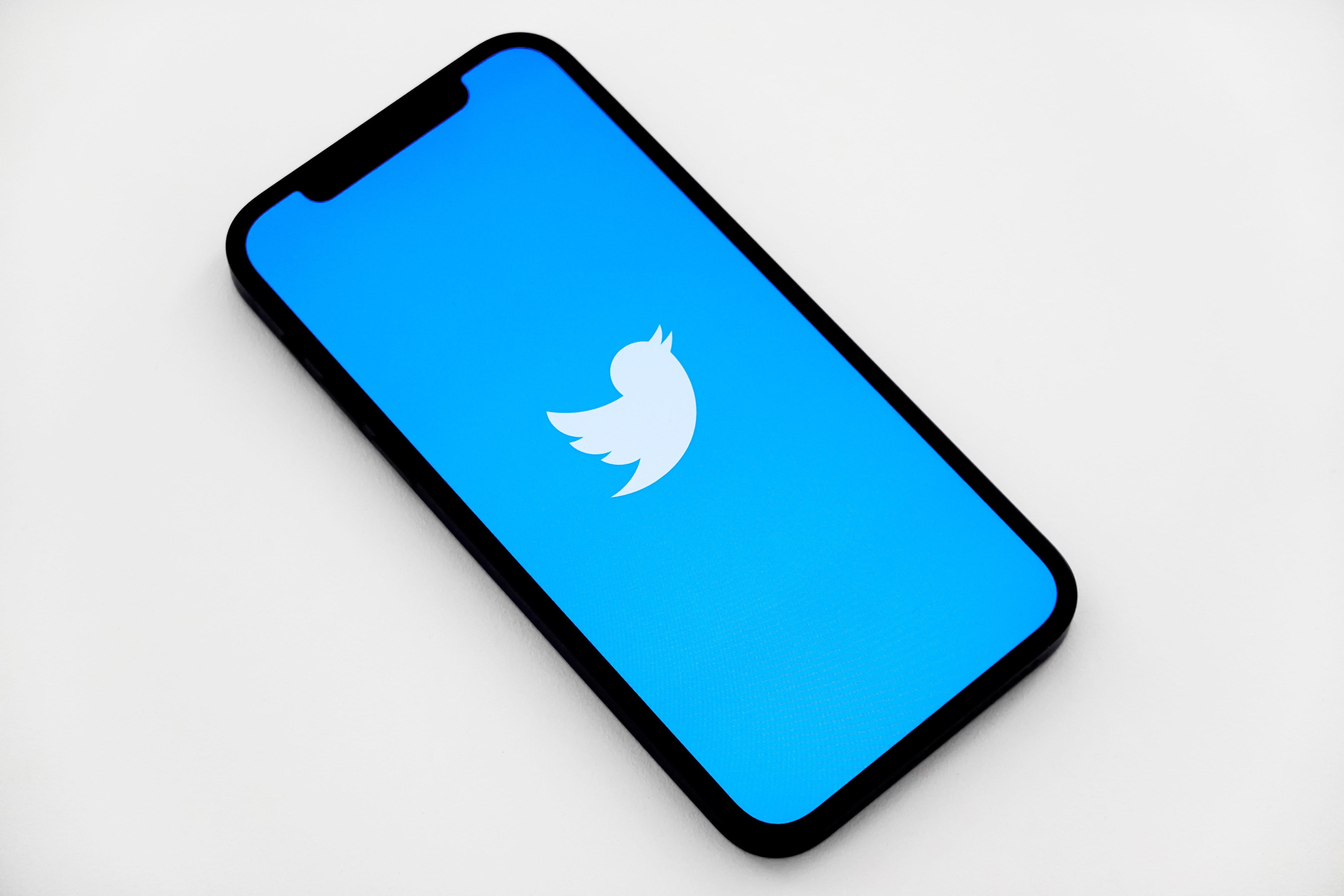 Can Social Media Companies Censor Lawmakers' Accounts?