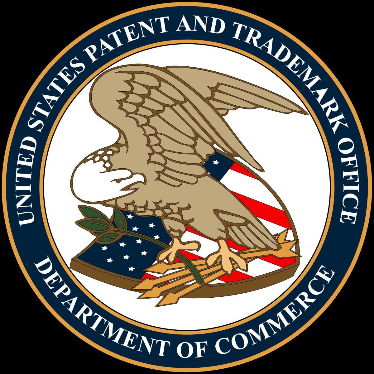 Courthouse Steps Oral Argument Teleforum:  Peter v. NantKwest Inc.