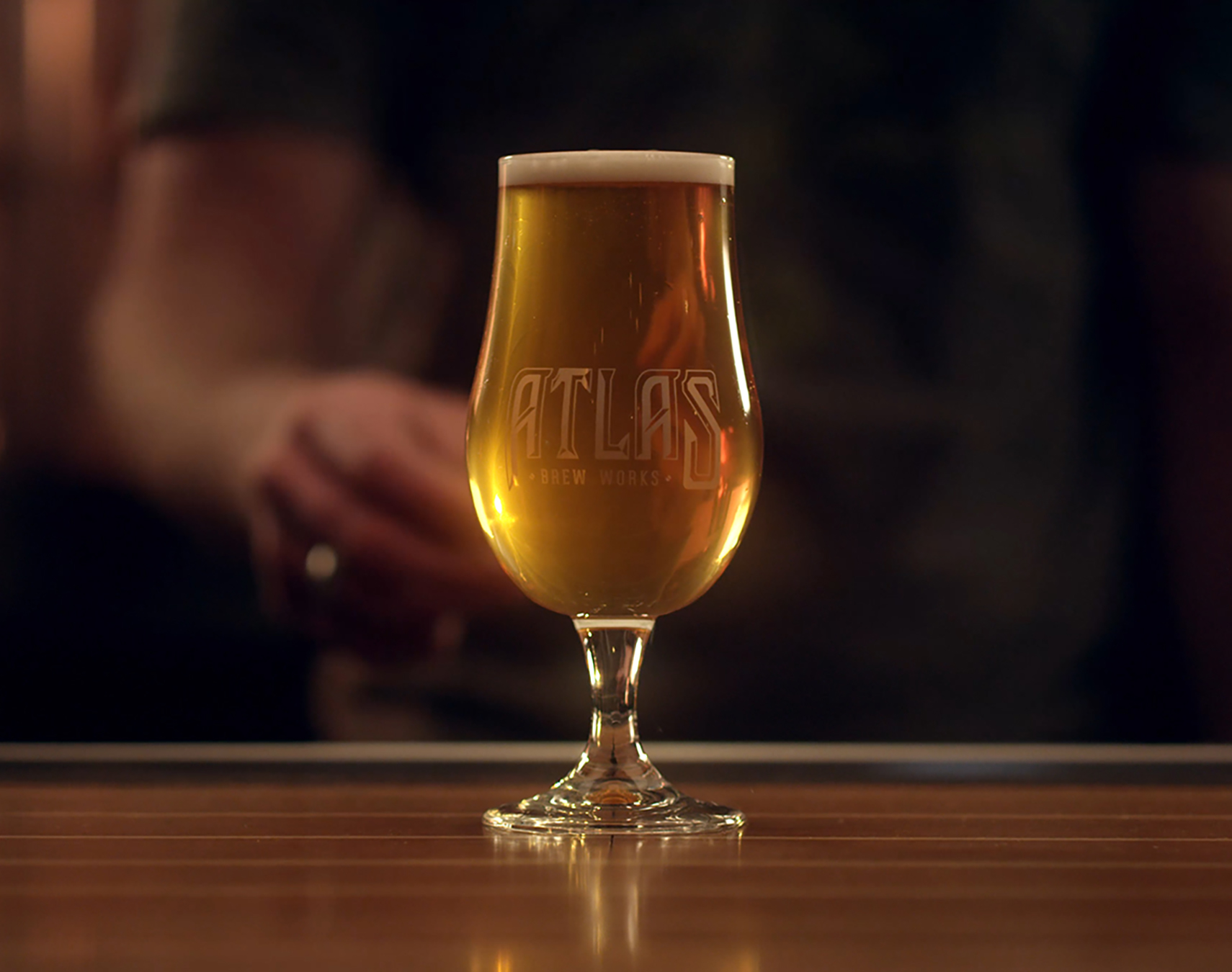 American Craft: What Beer Can Teach Us About Well-Crafted Laws
