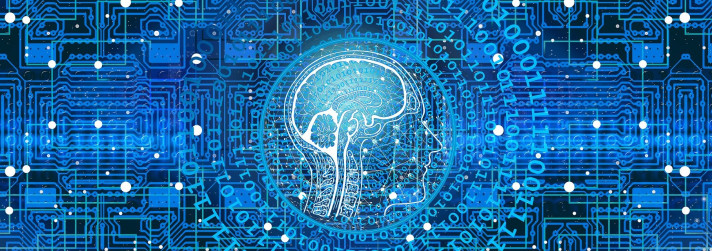 Deep Dive Episode 179 – Artificial Intelligence and Bias