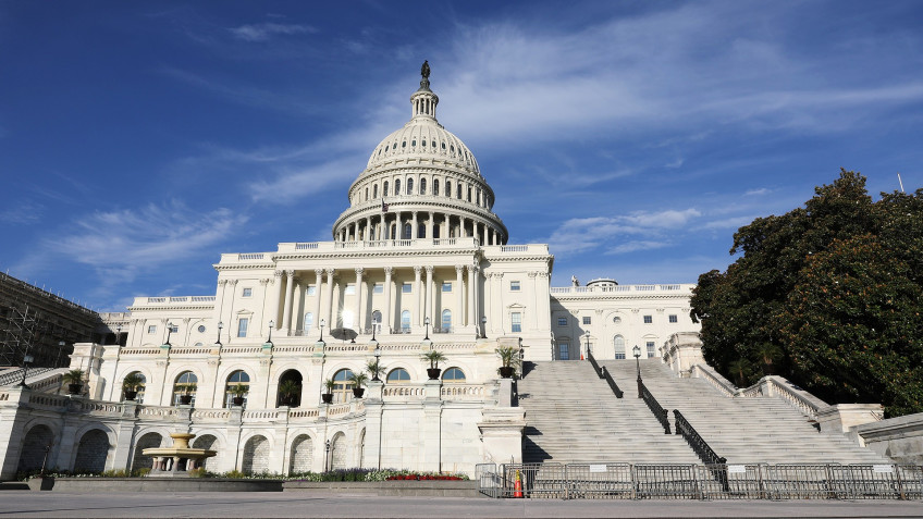 The Implications of the Latest Congressional Review Act Disapprovals