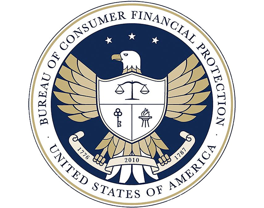 The CFPB Turns 10: Evaluating America's Youngest Federal Financial Regulator