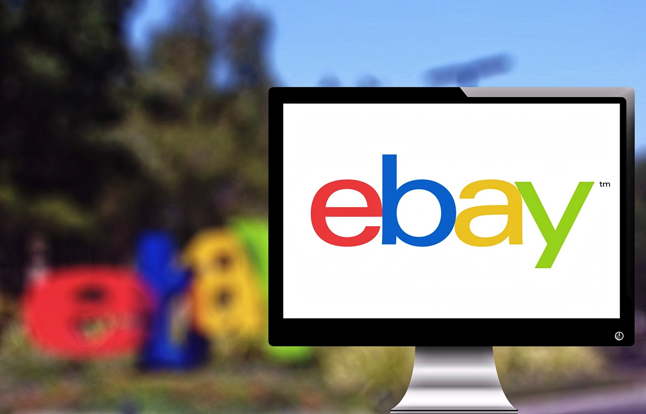 The Injunction Presumption: Revisiting eBay v. MercExchange