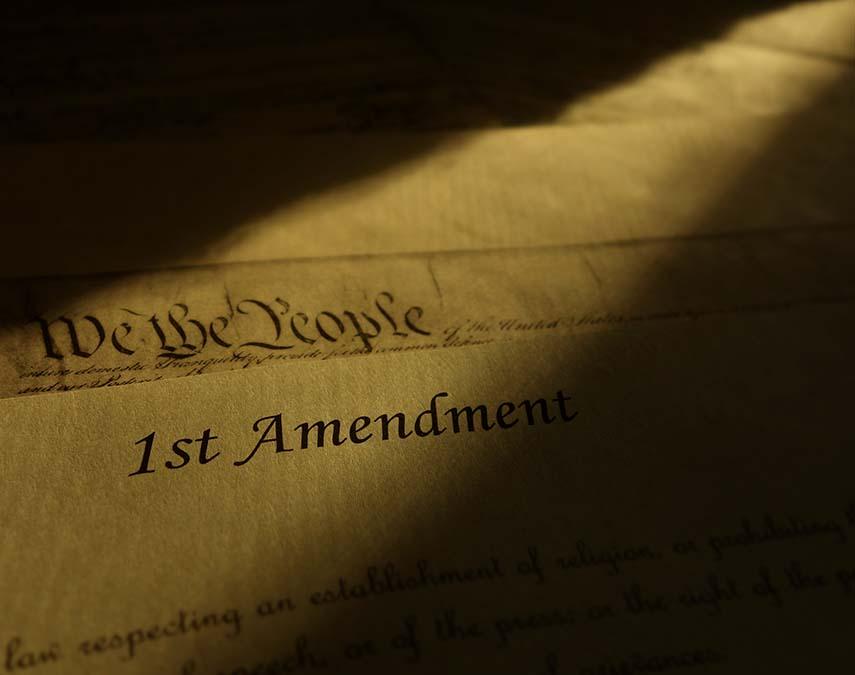 Religious Liberty after Fulton v. City of Philadelphia