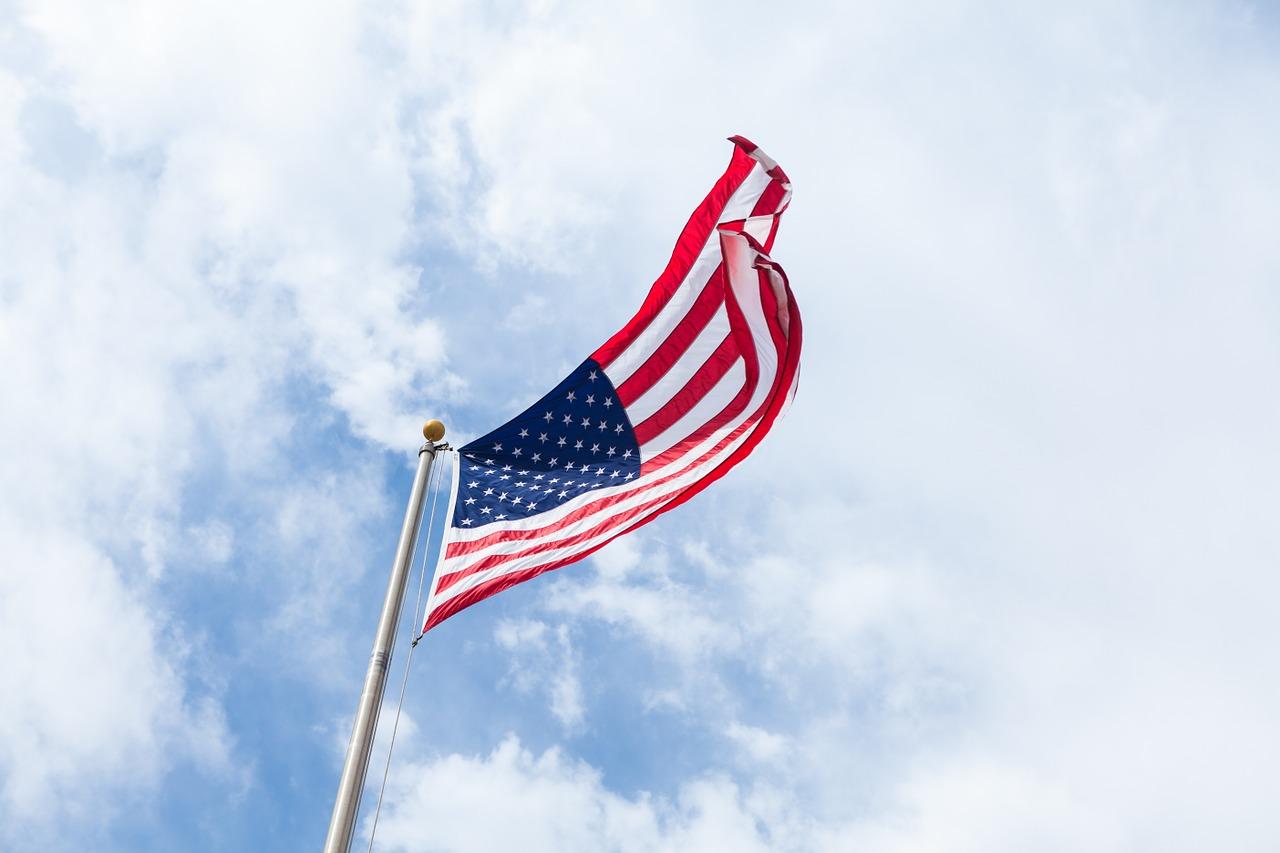 Wisconsin Presidential Election Litigation: DNC et al. v. Bostelmann et al.