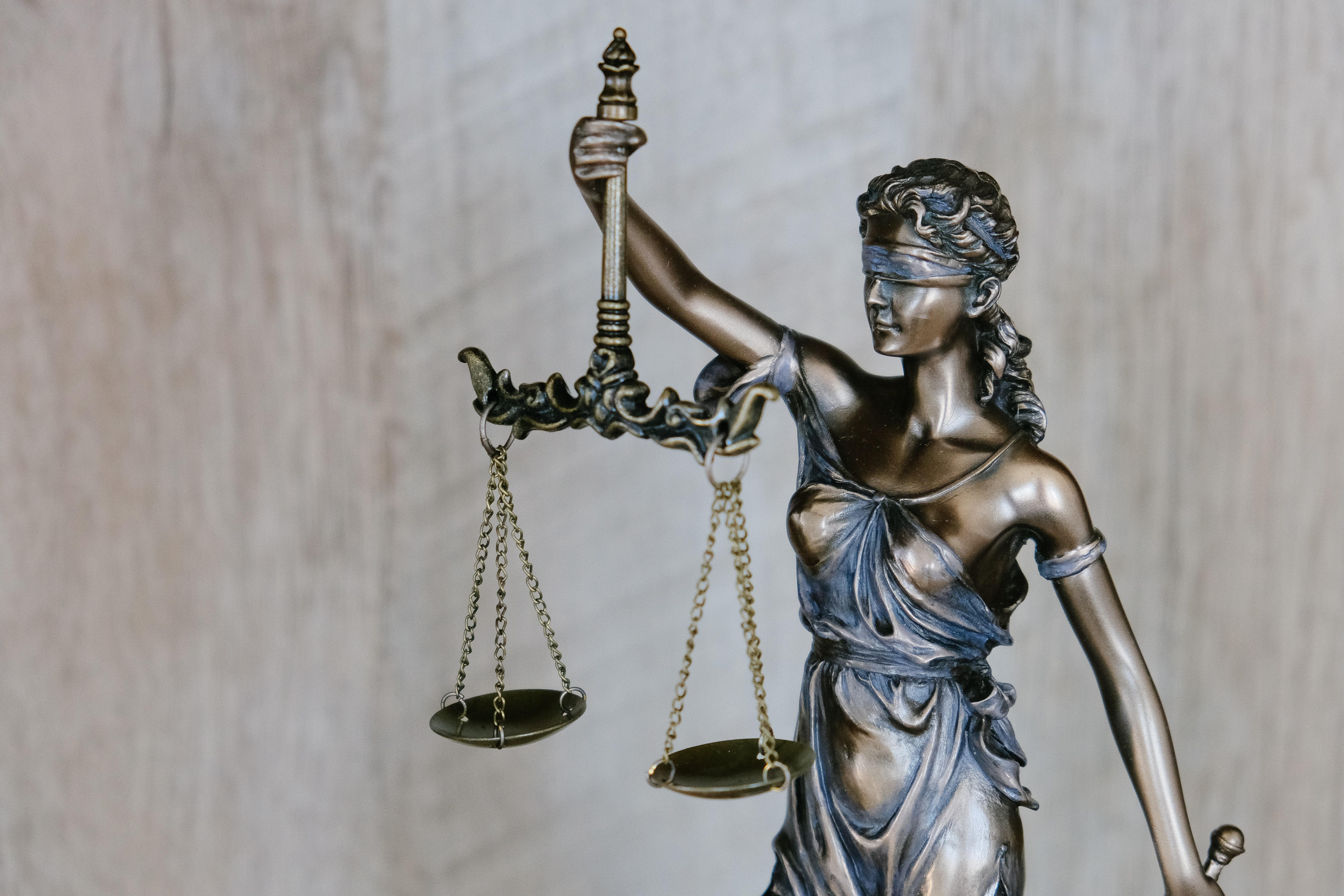 Litigation Update: Meriwether v. Hartop