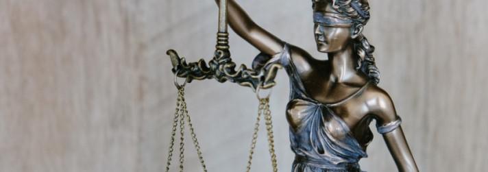 Litigation Update: Crowe v. Oregon State Bar