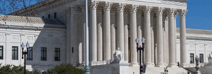Courthouse Steps Decision Teleforum: Facebook v. Duguid