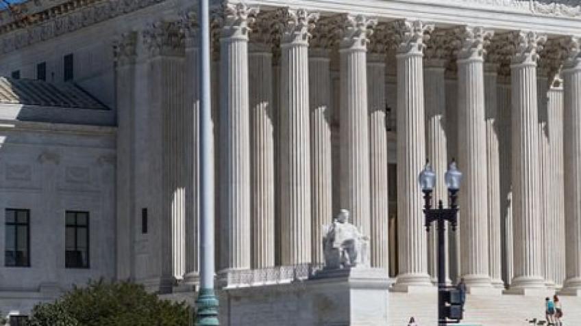 Courthouse Steps Decision Webinar: NCAA v. Alston