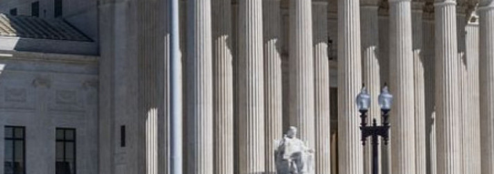 Courthouse Steps Decision Webinar: United States v. Arthrex